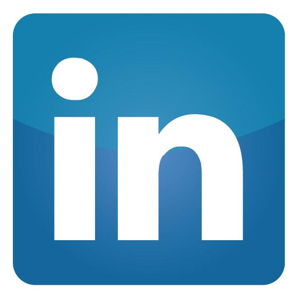 Fuji Electric France sur Linkedin