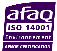 iso 14001 Fuji Electric