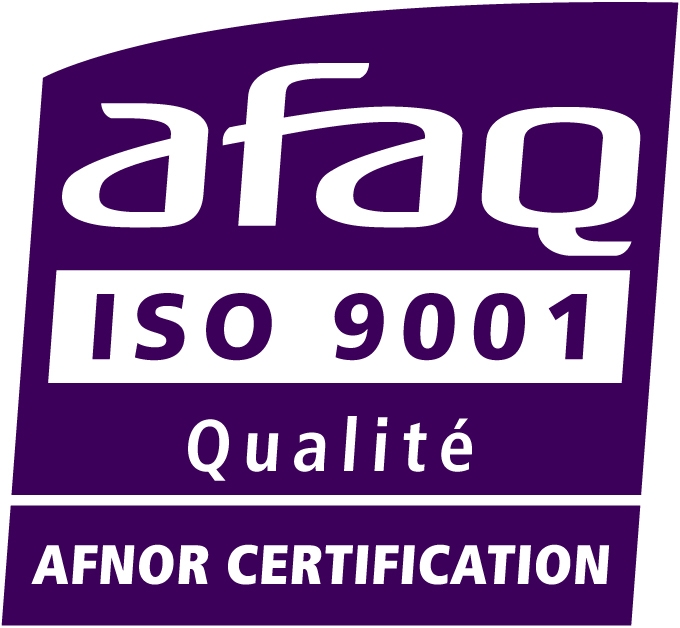 Iso 9001 Fuji Electric