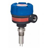 détecteur de niveau à dispersion thermique Thermatel
